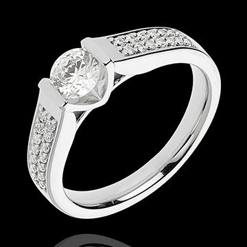 Geschenk Frau Ring nach Maß 30134