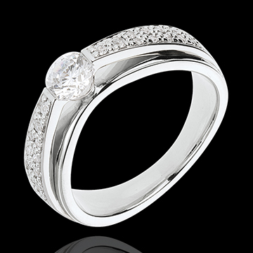 Juweliere Ring nach Maß 30137