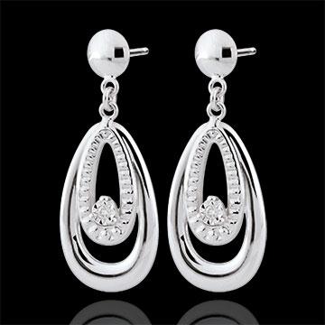 gifts women Doria Earrings