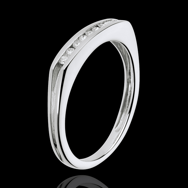 Compromise Ring
