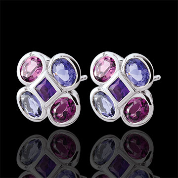Etania Earrings