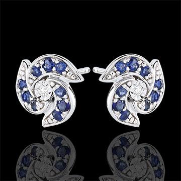 Rinaka Earrings