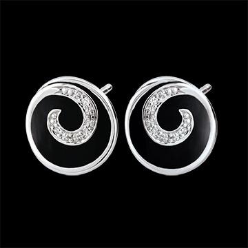 Precious Tiphon Earrings
