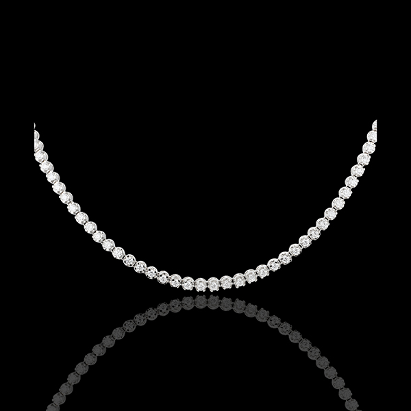 Night Under The Stars Necklace