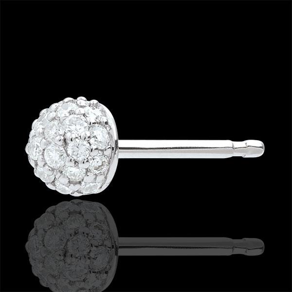 Pendientes Destino - Charme de Diamante