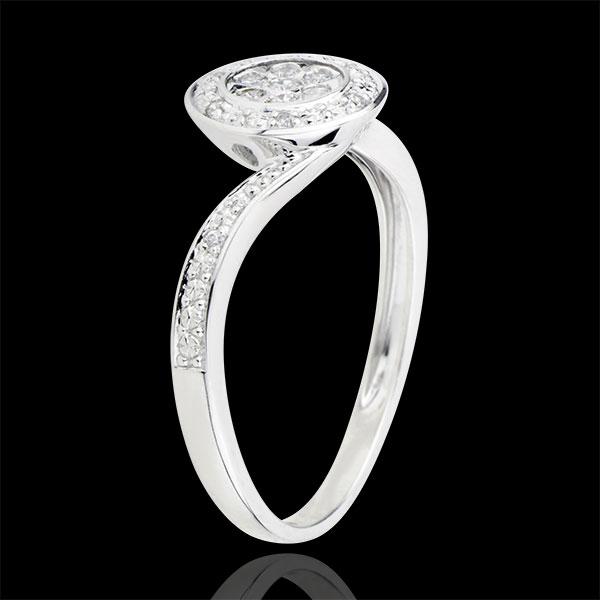 Ring Swan-Danse