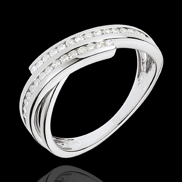 Envie Précieuse Ring
