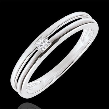 Star Princess Ring