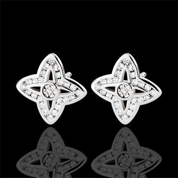 Tala Earrings