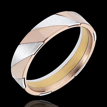 Ring Wende