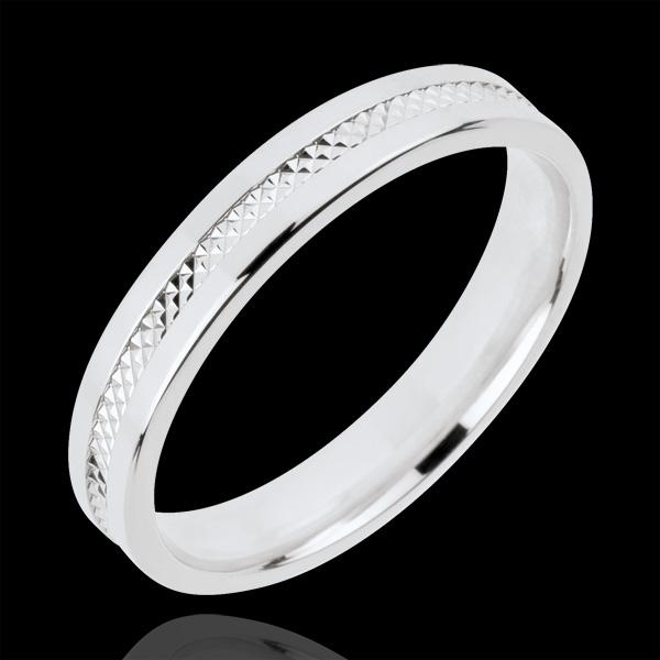 Wedding Ring Julia