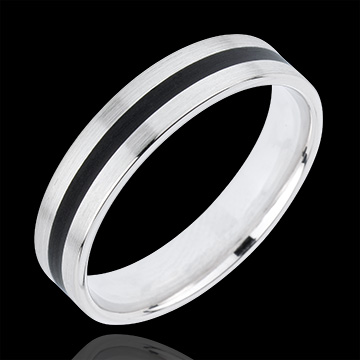 Wedding Ring Maestro