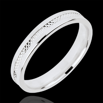 compressed oval noale products engagement jewelry julia diamond rings ring soliatire img