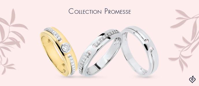 dcouvrir les bijoux de mariage - Bague De Fiancaille Mariage