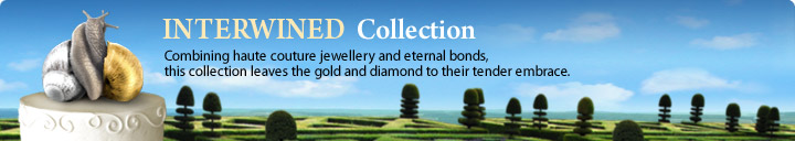 Intertwined_Collection_Edenly_Diamond_Jewellery