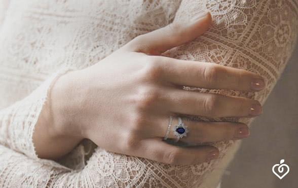 541b0a40dfa1 Comprar Joyas Oro Diamante en nuestra Joyería online