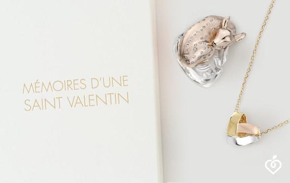 6fc2febe04342 Achat Bijoux Or Diamant sur notre Bijouterie en ligne   Edenly