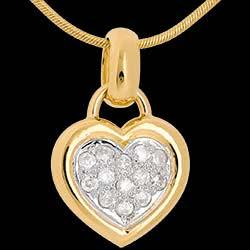 <a href=http://de.edenly.com/schmuck/anhanger-gerahmtes-herz-gelbgold-026-karat-13-diam,178.html><span class='nom-prod-slide'>Diamant Anhänger gerahmtes Herz in Gelbgold - 0.26 Karat - 13 Diamanten</span><br><span class='prixf'>690 &#x20AC;</span> (-39%) </a>