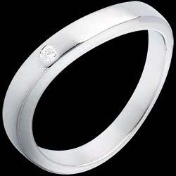 <a href=https://de.edenly.com/schmuck/ring-elipse-weissgold,524.html><span class='nom-prod-slide'>Ring Ellipse in Weissgold</span><br><span>685 &#x20AC;</span></a>