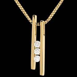 <a href=https://de.edenly.com/schmuck/collier-stimmgabel-trilogie-in-gelbgold-diamanten,128.html><span class='nom-prod-slide'>Collier Stimmgabel Trilogie in Gelbgold - 3 Diamanten</span><br><span class='prixf'>540 &#x20AC;</span> (-44%) </a>