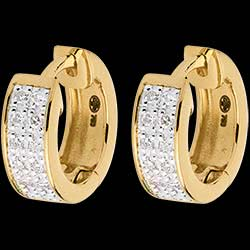 <a href=https://de.edenly.com/schmuck/ohrringe-diorama-gelbgold-24-diamanten,236.html><span class='nom-prod-slide'>Ohrringe Sternbilder - Himmelskörper Veränderung - Kleines Modell - Gelbgold - 0.12 Karat - 24 Diamanten</span><br><span class='prixf'>490 &#x20AC;</span> (-35%) </a>