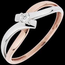 <a href=http://es.test.edenly.com/joyas/anillo-solitario-vida-en-rosa,3049.html><span class='nom-prod-slide'>Anillo Solitario Brillo Eterno - Luz - diamante 0.05 quilates - 18 quilates</span><br><span class='prixf'>$ 319</span> (-33%) </a>