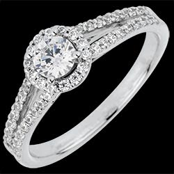 <a href=https://en.edenly.com/jewels/solitaire-ring-declaration,3070.html><span class='nom-prod-slide'>Engagement Ring Destiny - Josephine - 0.3 carat diamond</span><br><span class='prixf'>£ 1699</span> (-55%) </a>