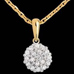 <a href=http://de.edenly.com/schmuck/anhanger-kaleidoskop-in-gelbgold-19-diamanten,313.html><span class='nom-prod-slide'>Anhänger Kaleidoskop in Gelbgold - 19 Diamanten</span><br><span class='prixf'>390 &#x20AC;</span> (-39%) </a>