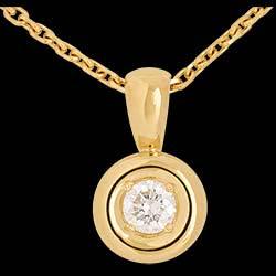 <a href=http://de.edenly.com/schmuck/anhanger-calice-in-gelbgold-23-karat,163.html><span class='nom-prod-slide'>Diamant Anhänger Kelch in Gelbgold - 0.23 Karat</span><br><span>740 &#x20AC;</span></a>