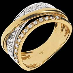 <a href=https://www.edenly.com/bijoux/bague-sublime-saturne,1222.html><span class='nom-prod-slide'>Bague Royale Saturne variation - or blanc et or jaune 18 carats</span><br><span class='prixf'>990 &#x20AC;</span> (-46%) </a>