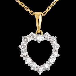 <a href=http://de.edenly.com/schmuck/anhanger-herzrahmen-09-karat-14-diamanten,183.html><span class='nom-prod-slide'>Kettenanhänger Herzrahmen - 0.9 Karat - 14 Diamanten</span><br><span class='prixf'>1190 &#x20AC;</span> (-45%) </a>
