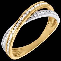 <a href=https://de.edenly.com/schmuck/ring-ellipse-voll-besetzt-026-karat-43-diamanten,112.html><span class='nom-prod-slide'>Diamantring Ellipse mit Diamanten besetzt - 0.26 Karat - 43 Diamanten</span><br><span class='prixf'>790 &#x20AC;</span> (-39%) </a>