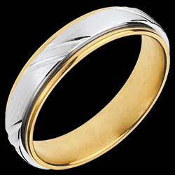 <a href=https://en.edenly.com/jewels/viking-wedding-ring,1048.html><span class='nom-prod-slide'>Viking Wedding Ring</span><br><span class='prixf'>£ 609</span> (-38%) </a>