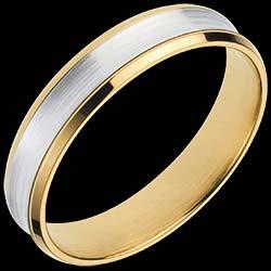 <a href=https://de.edenly.com/schmuck/ring-dandy-aus-gelbgold-und-weissgold,1049.html><span class='nom-prod-slide'>Ring Dandy aus Gelbgold und Weissgold - 4mm</span><br><span class='prixf'>440 &#x20AC;</span> (-30%) </a>