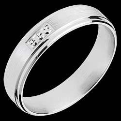 <a href=http://de.edenly.com/schmuck/ring-poincon-aus-weissgold,1052.html><span class='nom-prod-slide'>Ring Goldnugget aus Weissgold</span><br><span>790 &#x20AC;</span></a>