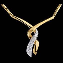 <a href=http://de.edenly.com/schmuck/collier-baiser-du-guepard-gelbgold,1251.html><span class='nom-prod-slide'>Diamanten Collier Innige Umarmung - Gelbgold, 13 Diamanten</span><br><span class='prixf'>940 &#x20AC;</span> (-51%) </a>