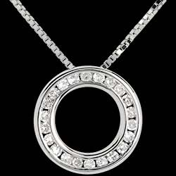 <a href=https://de.edenly.com/schmuck/collier-pendel-weissgold-22-diamanten,116.html><span class='nom-prod-slide'>Collier Pendel in Weissgold - 22 Diamanten</span><br><span class='prixf'>390 &#x20AC;</span> (-42%) </a>