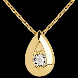 <a href=http://de.edenly.com/schmuck/collier-phiole-gelbgold,132.html><span class='nom-prod-slide'>Diamant Collier Phiole in Gelbgold</span><br><span>630 &#x20AC;</span></a>