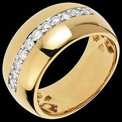<a href=https://de.edenly.com/schmuck/ring-eclat-solaire,1214.html><span class='nom-prod-slide'>Ring Zauberwelt - Sonnenglanz - Gelbgold - 11 Diamanten: 0.37 Karat</span><br><span class='prixf'>1590 &#x20AC;</span> (-43%) </a>