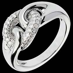 <a href=https://de.edenly.com/schmuck/ring-lien-infini-,1198.html><span class='nom-prod-slide'>Diamant Ring Lien infini </span><br><span class='prixf'>990 &#x20AC;</span> (-56%) </a>