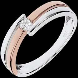 <a href=https://de.edenly.com/schmuck/ring-salome-in-rotgold,1146.html><span class='nom-prod-slide'>Ring Kostbarer Kokon - Salomé - Roségold - Diamant 0.10 Karat - 18 Karat</span><br><span class='prixf'>590 &#x20AC;</span> (-42%) </a>