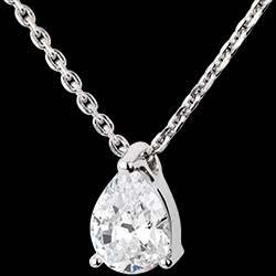 <a href=http://de.edenly.com/schmuck/collier-diamanttrane-in-weissgold-karat,860.html><span class='nom-prod-slide'>Collier Diamantträne in Weissgold - 1 Karat</span><br><span>7630 &#x20AC;</span></a>