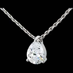 <a href=http://de.edenly.com/schmuck/collier-diamanttrane-in-weissgold-karat,855.html><span class='nom-prod-slide'>Collier Diamantträne in Weissgold - 1.2 Karat</span><br><span>9100 &#x20AC;</span></a>