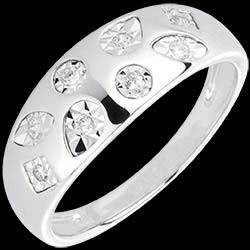 <a href=https://de.edenly.com/schmuck/diamantring-tutti-frutti-weissgold,1568.html><span class='nom-prod-slide'>Diamantring Tutti-Frutti in Weißgold</span><br><span class='prixf'>550 &#x20AC;</span> (-40%) </a>