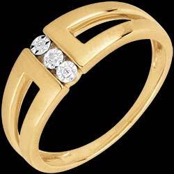 <a href=https://de.edenly.com/schmuck/diamant-ring-trligogie-selma-gelbgold,1598.html><span class='nom-prod-slide'>Diamantring Trilogie Selma Gelbgold</span><br><span class='prixf'>SALE: 290 &#x20AC;</span> (-54%) </a>