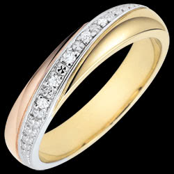 <a href=http://en.edenly.com/jewels/weddingrings-saturn-trilogy-three-golds-and-diamon,3252.html><span class='nom-prod-slide'>Weddingrings Saturn - Trilogy - three golds and diamonds - 9 carat</span><br><span class='prixf'>£ 199</span> (-32%) </a>