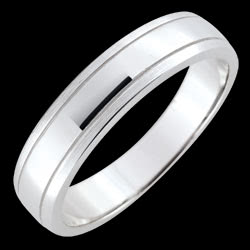 <a href=https://en.edenly.com/jewels/weddingring-men-horizon-brushed-white-gold,3425.html><span class='nom-prod-slide'>Weddingring men Horizon - brushed white gold </span><br><span class='prixf'>£ 209</span> (-17%) </a>