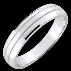 <a href=https://en.edenly.com/jewels/weddingring-men-cronos-brushed-white-gold-18-carat,3430.html><span class='nom-prod-slide'>Weddingring men Cronos - brushed white gold - 18 carat</span><br><span class='prixf'>£ 389</span> (-35%) </a>