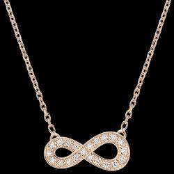 <a href=http://de.edenly.com/schmuck/collier-unendlichkeit-rosegold-und-diamanten-karat,3244.html><span class='nom-prod-slide'>Collier Unendlichkeit - Roségold und Diamanten - 9 Karat</span><br><span class='prixf'>390 &#x20AC;</span> (-30%) </a>