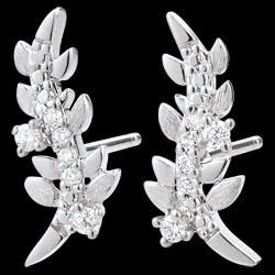 <a href=https://it.edenly.com/gioielli/orecchini-giardino-incantato-fogliame-reale-oro-bi,3278.html><span class='nom-prod-slide'>Orecchini Giardino Incantato - Fogliame Reale - Oro bianco - 18 carati - Diamanti</span><br><span class='prixf'>390 &#x20AC;</span> (-30%) </a>